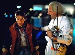 マイケルジェイフォックス Google 検索 Back To The Future The Future Movie Movies To Watch