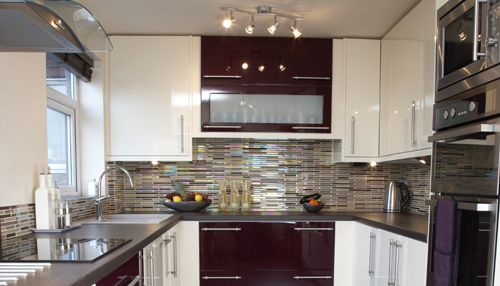 kitchen tiles kitchen project craven dunnill wall tiles and - Tile Kitchen Wall