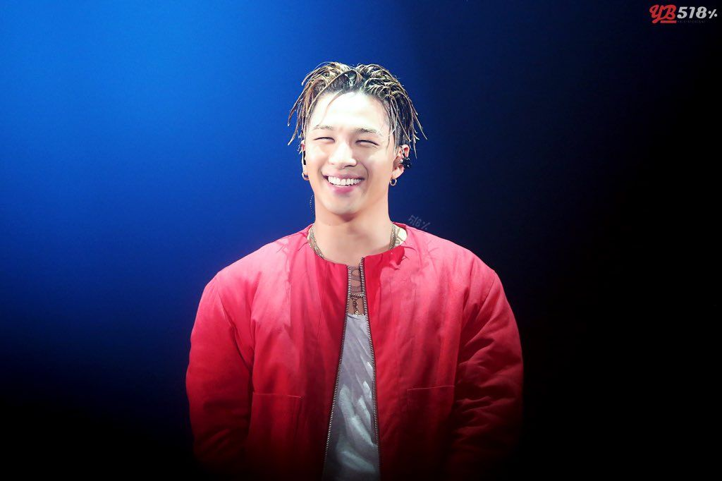 160304 Taeyang - MADE FINAL in Seoul