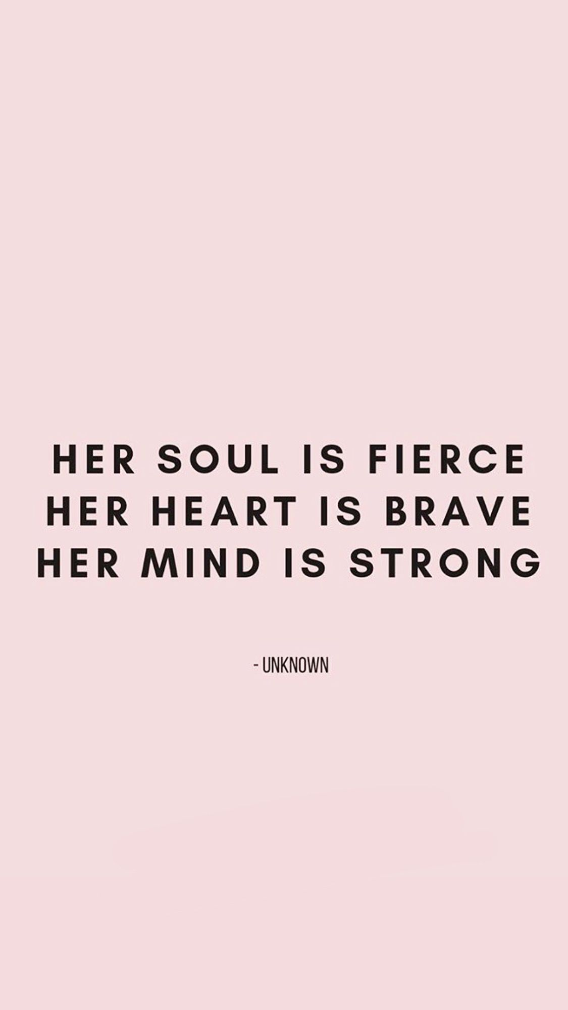 Motivational Positive Quotes For Her