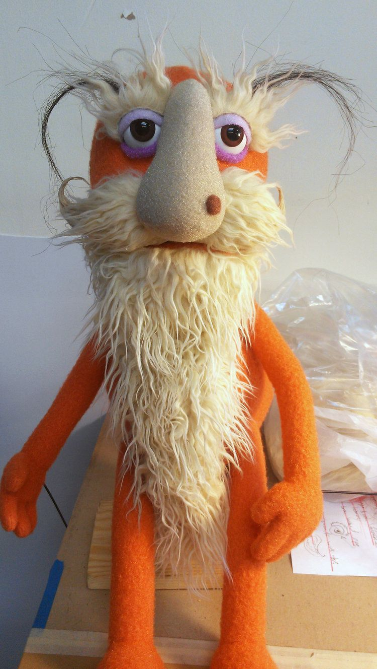 Gallery — Swazzle Custom puppets, Types of puppets, Puppetry