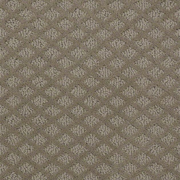 "Carpeting in style ""Meadow Valley"" color Gainsborough - by ..."