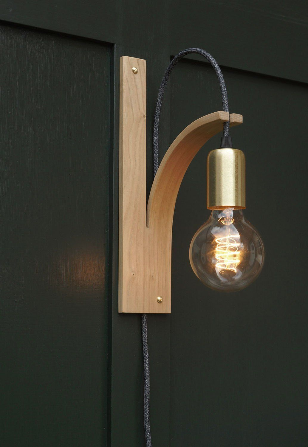 New Finds Home Reno Ideas Wall Lighting Decor
