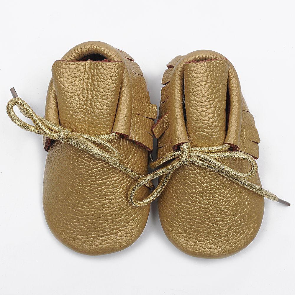 Popular Toddler Fringe Boots-Buy Cheap Toddler Fringe Boots lots ...