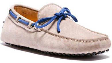 Mocassino Velasca #calzature #scarpeuomo #moda #modauomo #fashion #menswear #mensfashion #scarpe