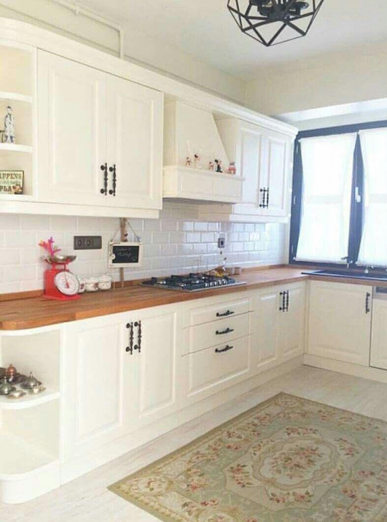 Küchen Inspiration, Wohnen, Ideen Für Die Küche, Haus Küchen, Küchenumbau, Küchen  Design, Zukünftiges Haus, Wohnung Küche, Hausdekorationen