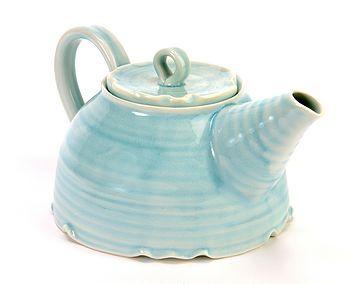 Tea pot for noths feb 11