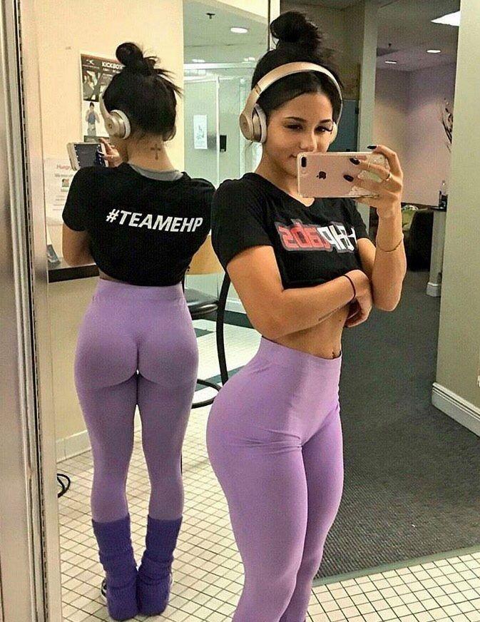 Big butt free membership no porn vids