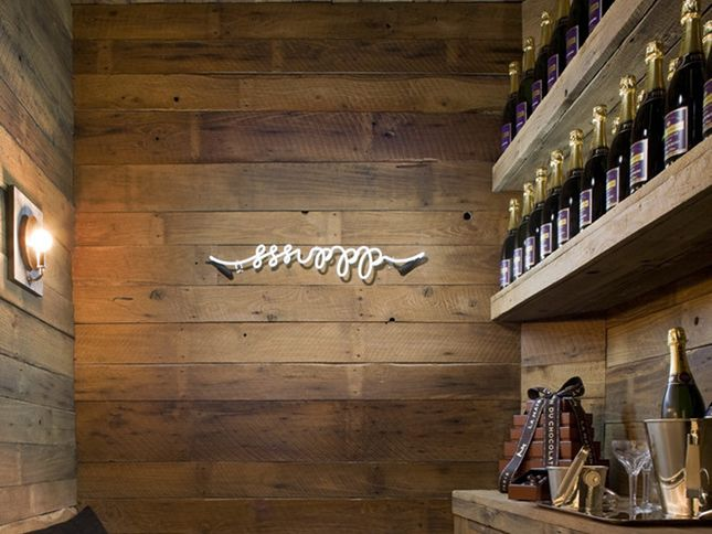 Sssppp   10 Ways to Add Neon Signs to Your Decor. What a Bright Idea  10 Ways to Add Neon Signs to Your Decor   Neon