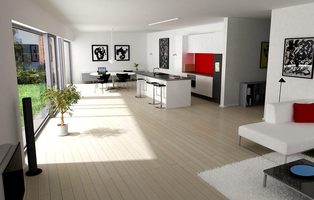 Decoration Interieure Design | Interieur design | Pinterest ...
