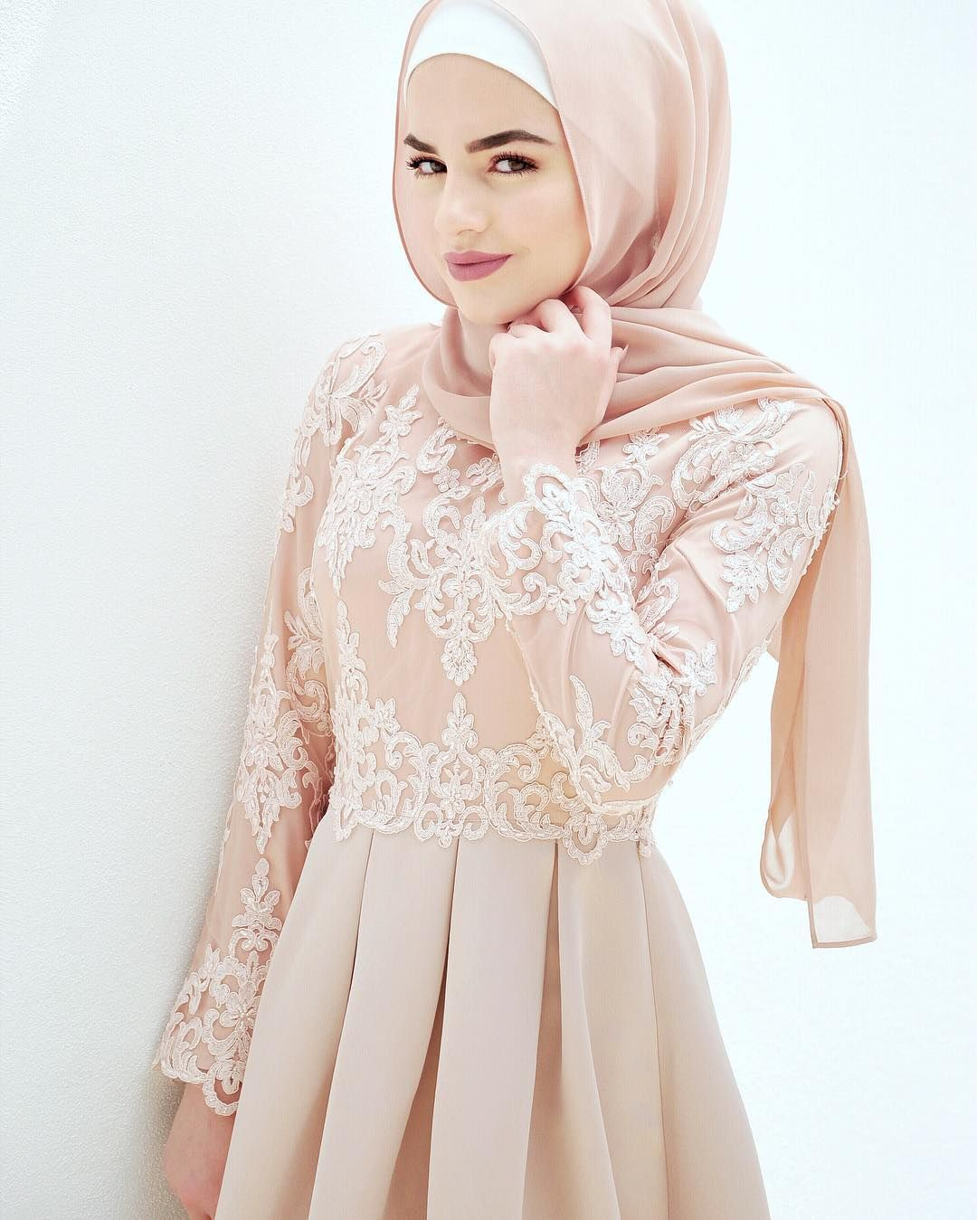 Hijabhouse simplicity pinterest house kebaya and muslim