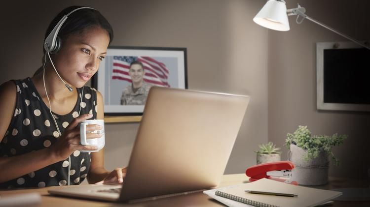 Hilton worldwide is hiring workfromhome reservationists