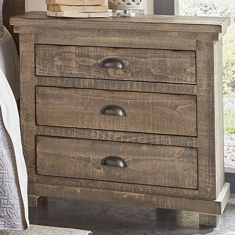 Best Castagnier 3 Drawer Bachelor S Chest In 2020 Rustic 640 x 480