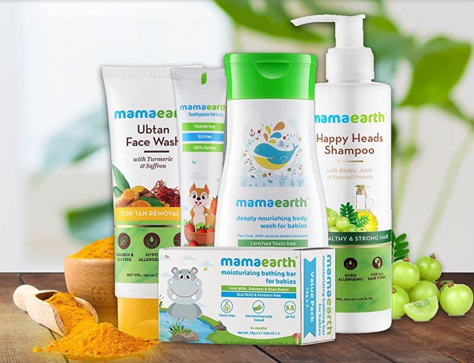 Aveda Essential Oils. | Essential oils aromatherapy