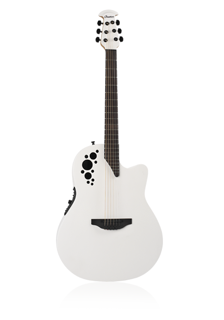Ovation Celebrity Guitar Serial Numbers Xilusmin