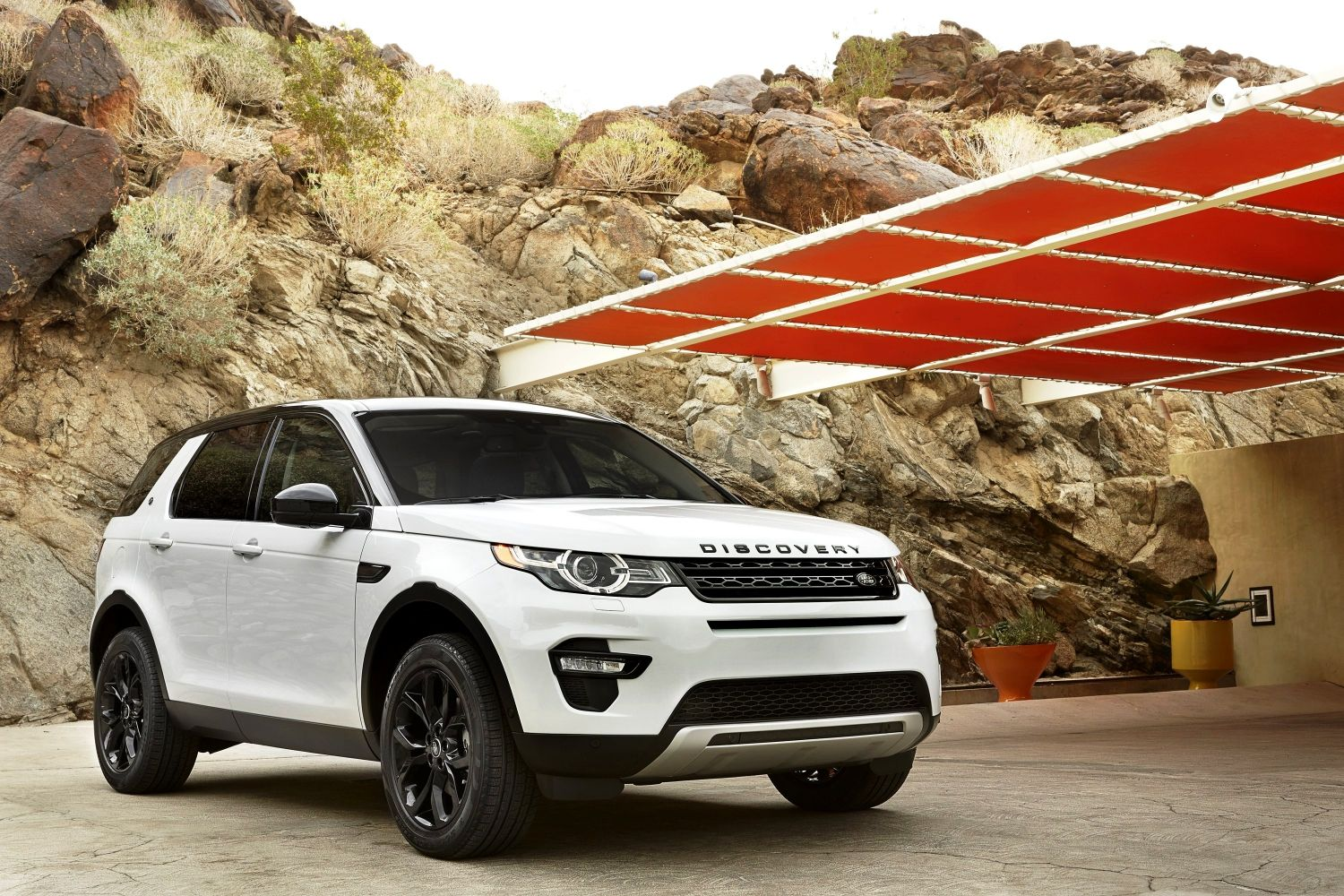 Marvelous Explore Sports Wallpapers, Car Wallpapers, And More! Small Suv With Best Mpg  ...