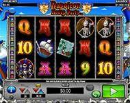 Какие онлайн казино допускают мартингейл
