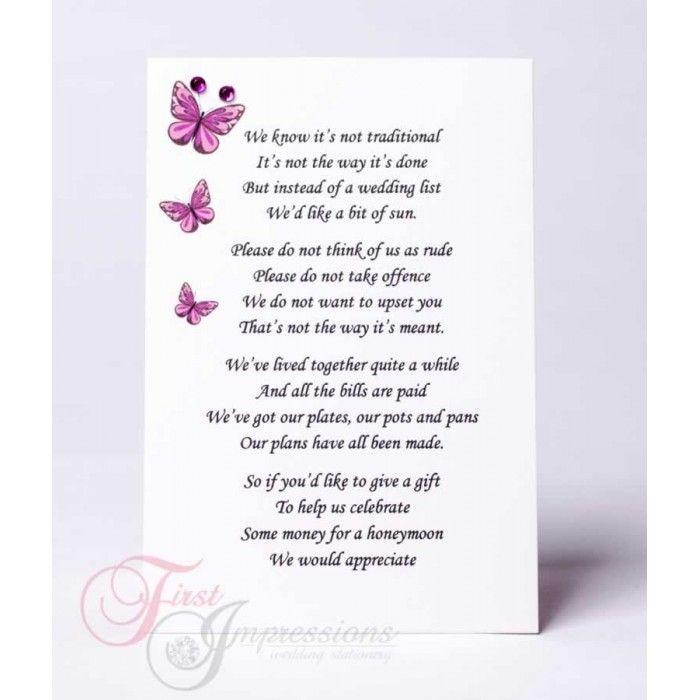list-700x700.jpg 700×700 pixels | Wedding invitations | Pinterest ...