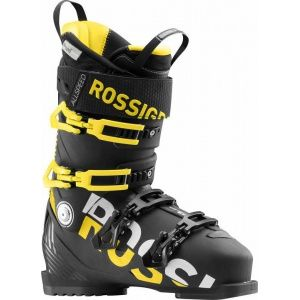 Buty Narciarskie Rossignol Rossignol Winter Snow Wintersports Skiing Ski Boots Boots Mens Skis