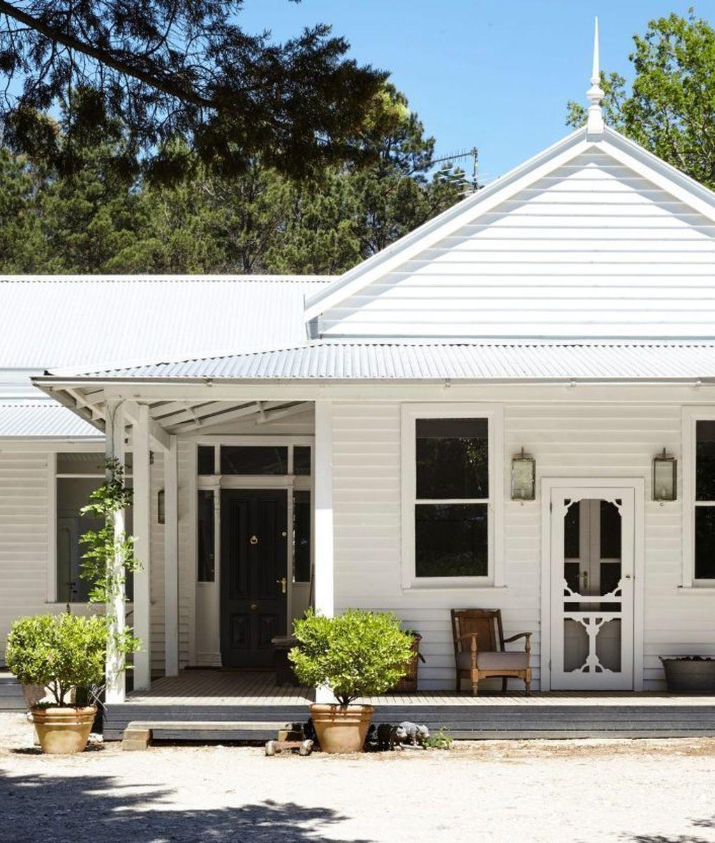 Home Design Ideas Australia: Lovely Australian Farmhouse Decoration Ideas , # Australian