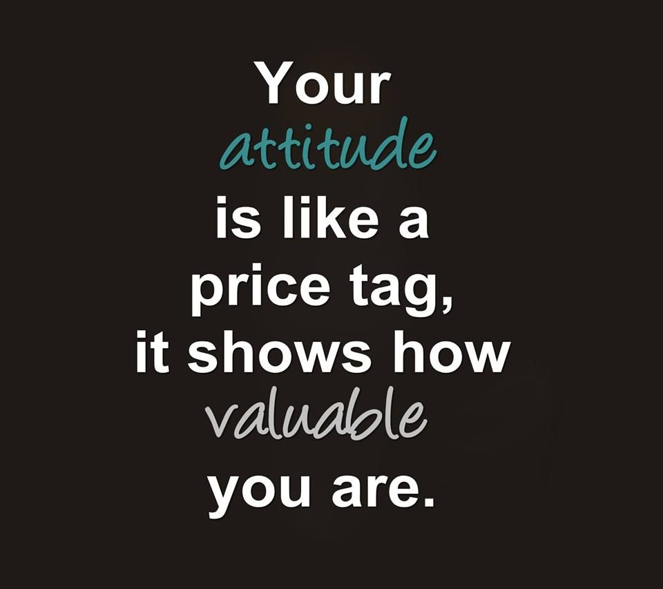 Motivating Quotes Pincreative People Diy On Creative And Fun  Pinterest  Creative