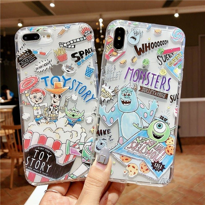Chance To Win A Free Iphone 11 Pro Max Giveaway Enter Our Awesome Iphone 11 Giveaway Contest And Win Iphone Iphone Cases Shop Iphone Cases Pretty Iphone Cases