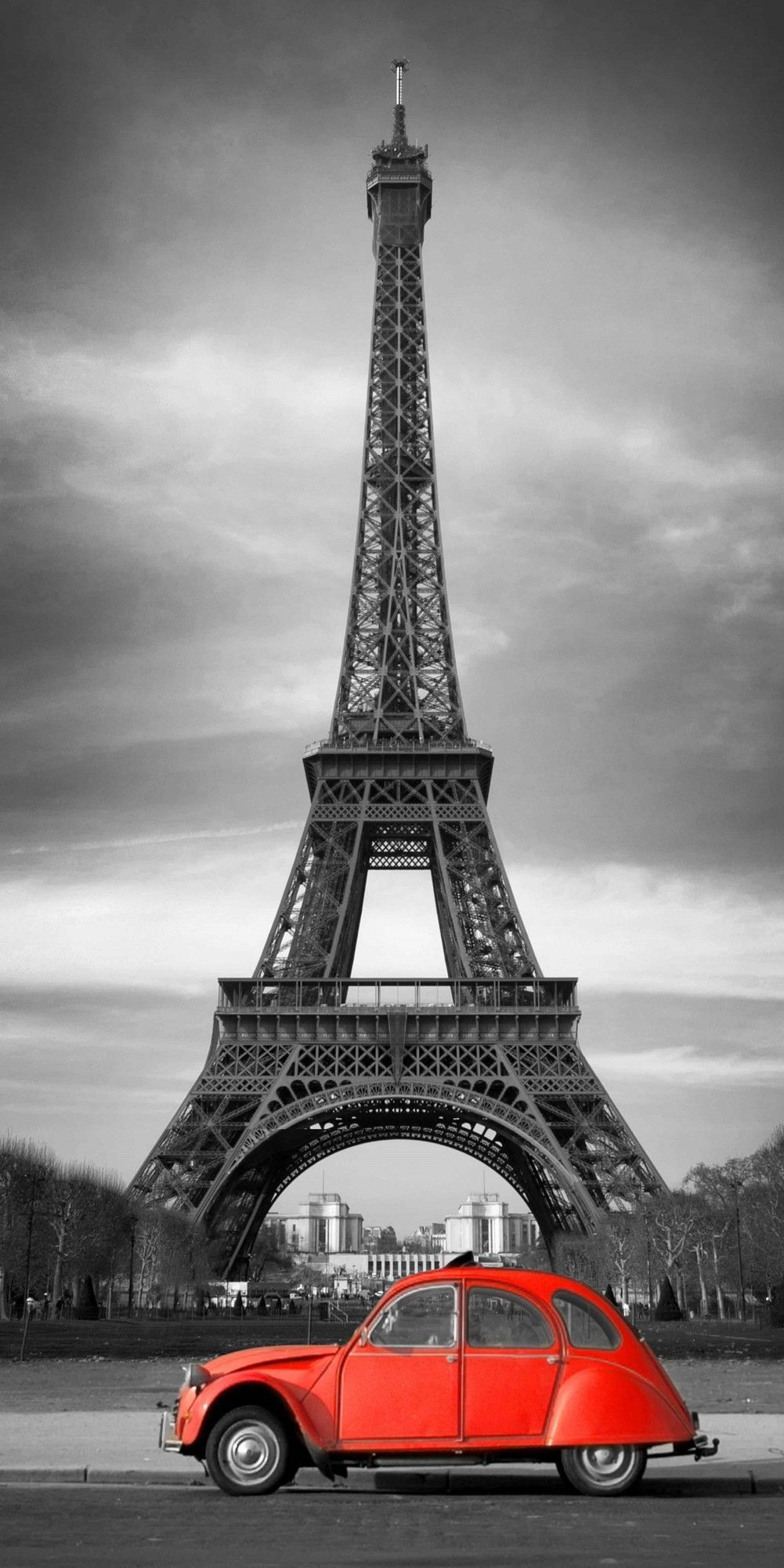 Eiffel Tower Paris - All You Need to Know Before You Go - Interesting Facts #eiffeltower