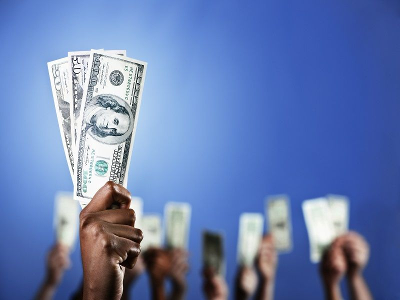 Cash max installment loans picture 7