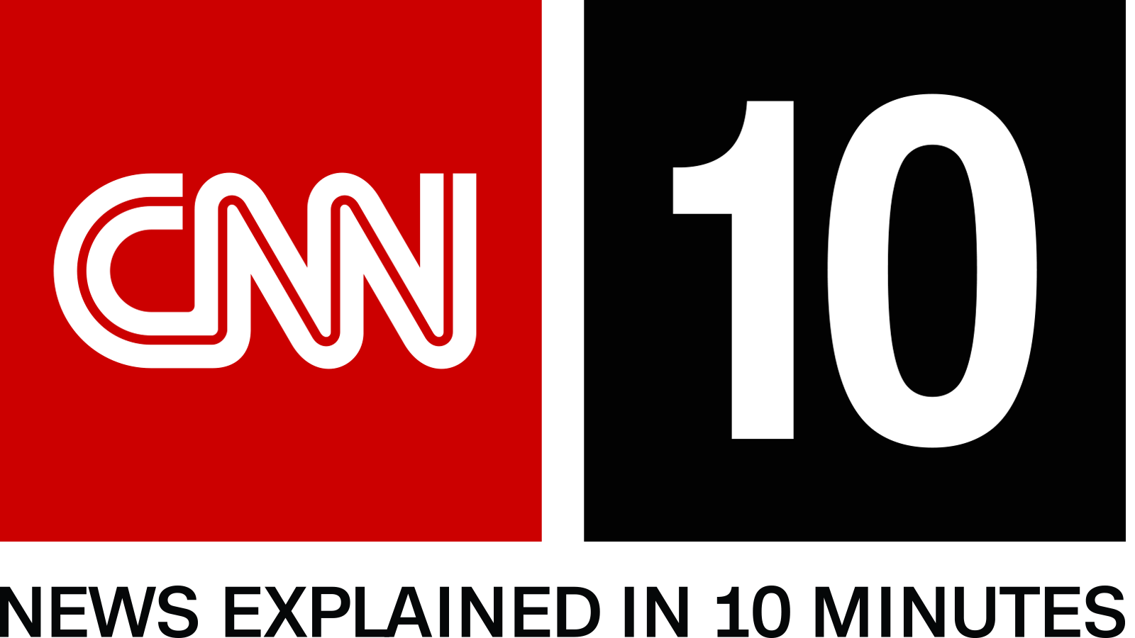 hight resolution of CNN10 is a 10 min news cast directed towards young individuals/students.  Good way to start of an advisory class…   Current events news