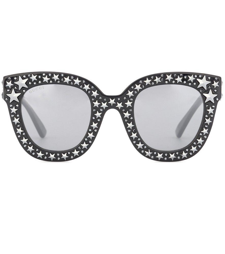 Pin von swiftstruck auf casual style   Pinterest   schwarze Rahmen ...