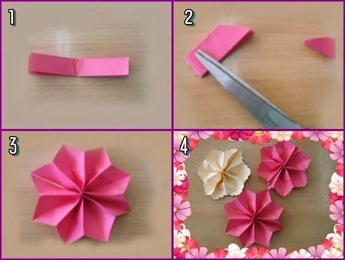 Resultado de imagen para decoraciones para aula de for Decoracion primavera manualidades