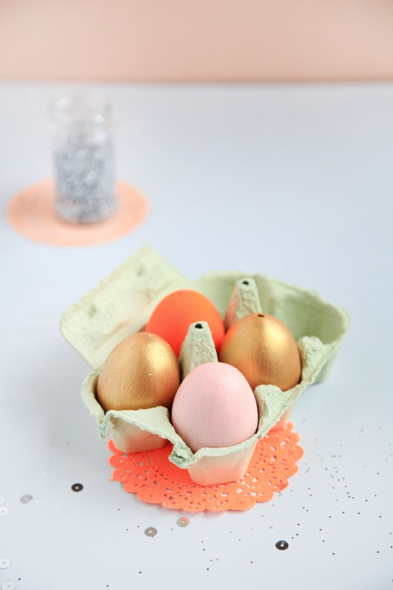 Happy Easter ! http://www.griottes.fr/7-paillettes