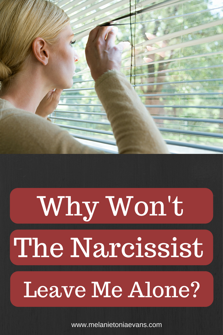 Why Narcissists Dont Pay Attention
