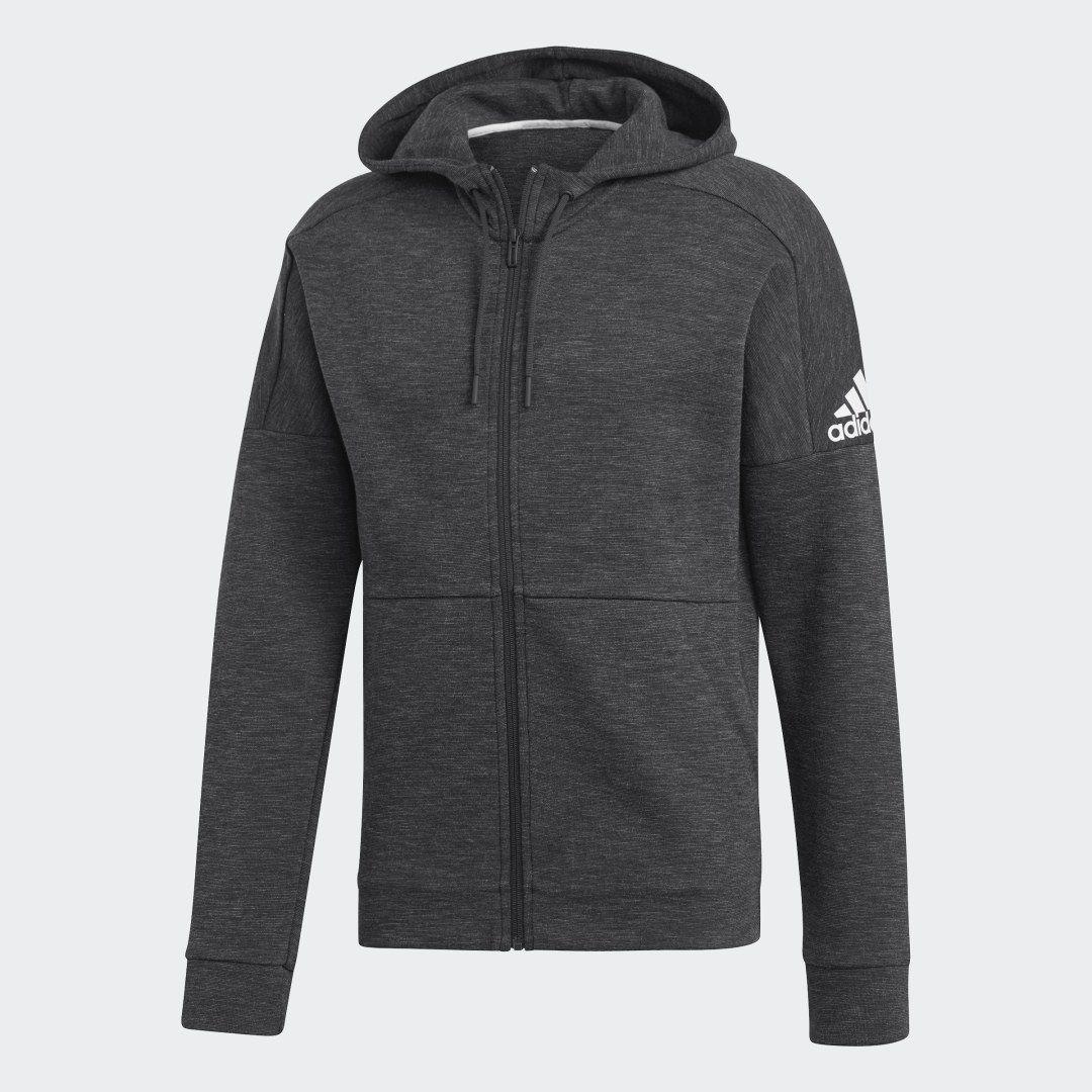 Adidas Id Stadium Jacket Black Adidas Us Mens Jackets Jackets Black Adidas [ 1080 x 1080 Pixel ]