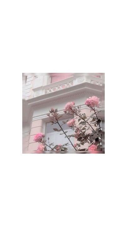 ❝ lockscreens ❞