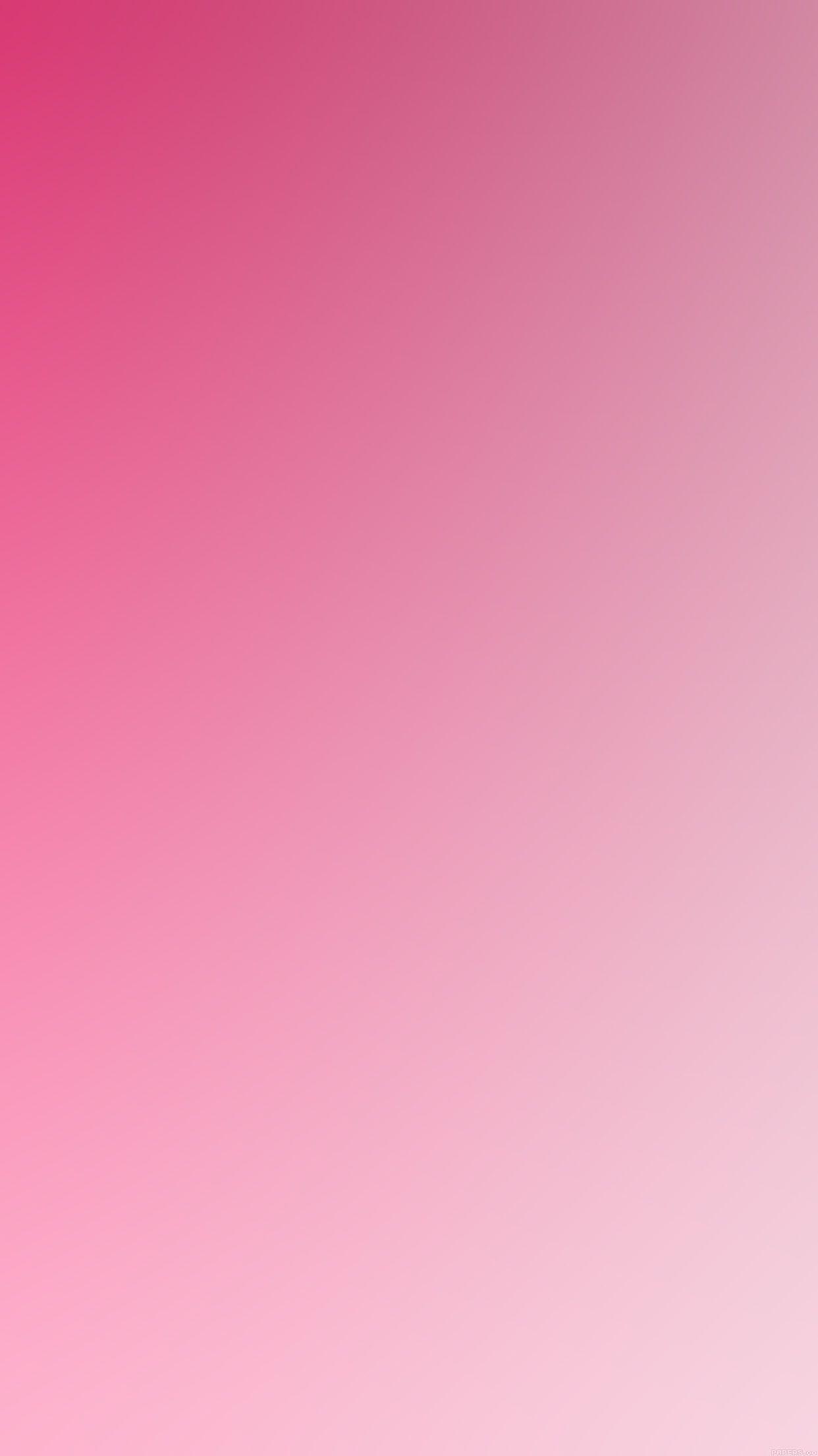 Fond ecran rose 1242 2208 fond cran pinterest for Fond ecran rose