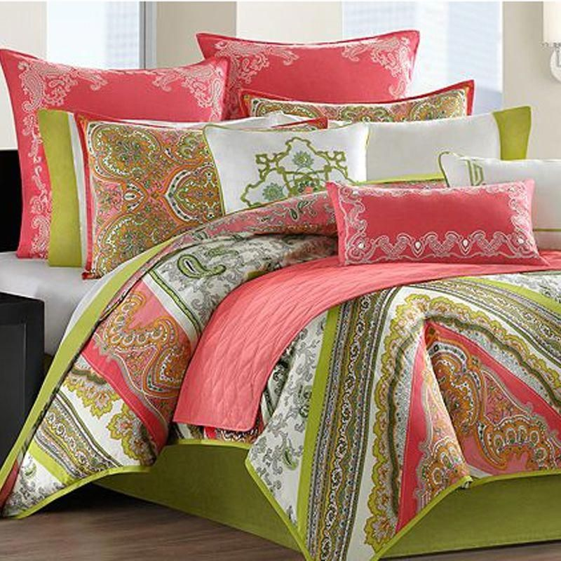 Luxury Bed Linens For Less Deals On Bedding Sets Pinterest ...