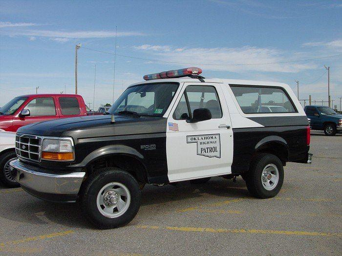 Police Police Truck Police Cars Ford Police