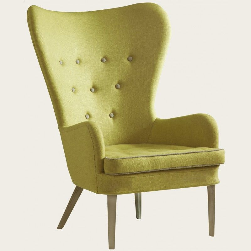 innovative modern high back living room chairs | Pin by Best Interior Designs on high back living room ...