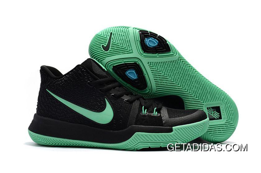 newest collection 0f4cd 2375e ... order nike kyrie irving 3 kids grass green black topdeals price 87.84  adidas shoesadidas nmdsuperstaroriginals c83e6