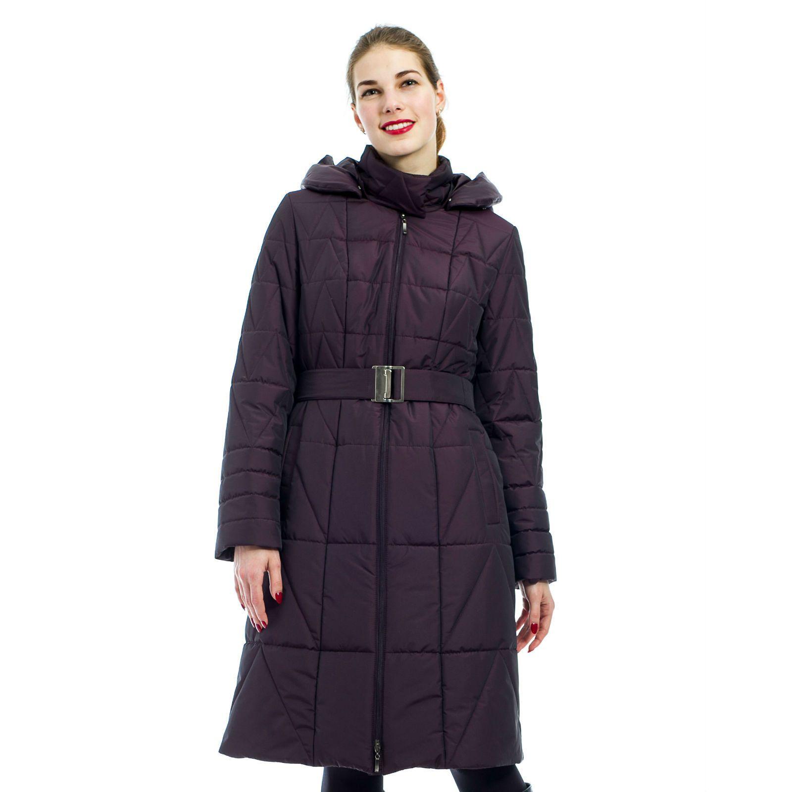 UrbanStyle  верхняя женская одежда Урбан Стайл пальто
