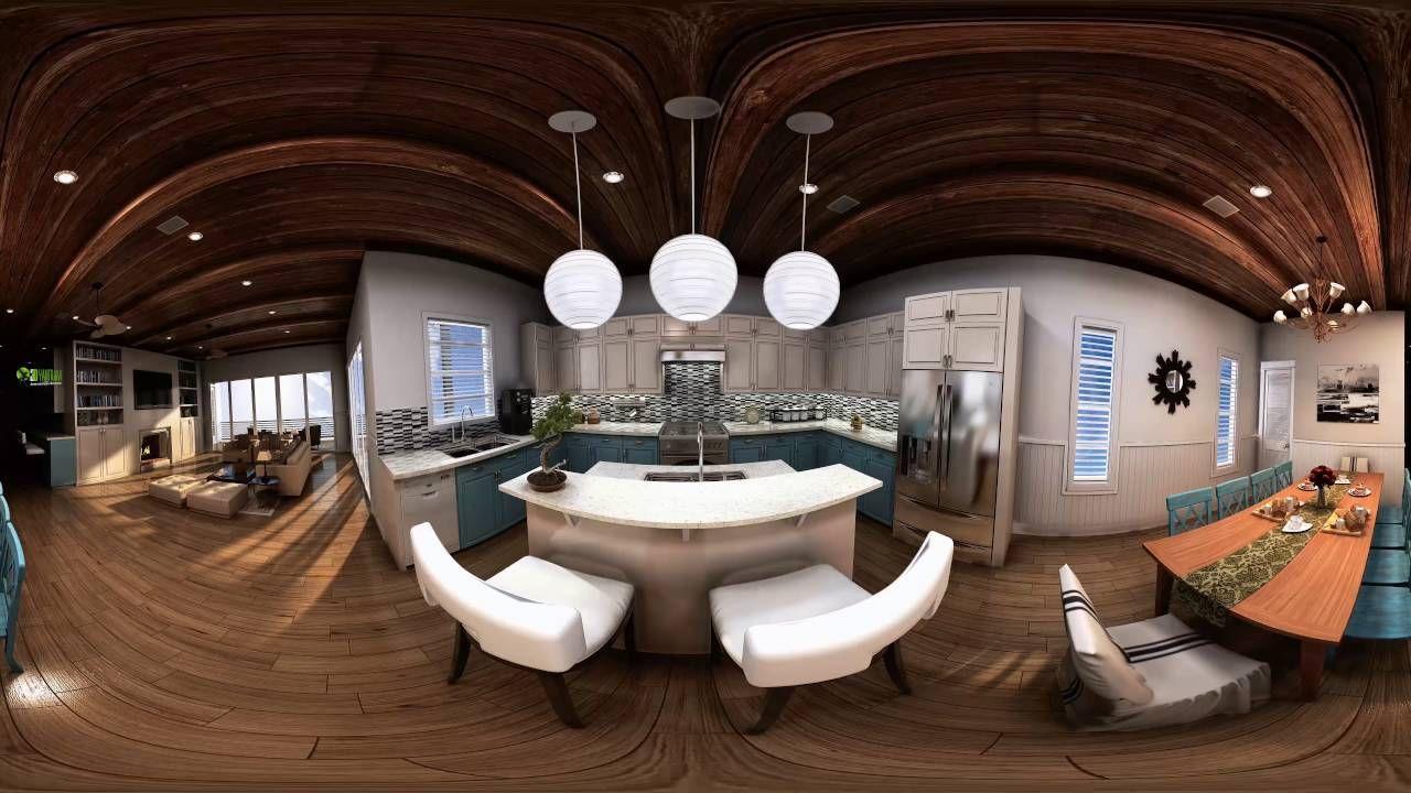 3d Virtual Reality Walk Through Interior Design Degree Masonite Interior Doors Interior Closet Doors