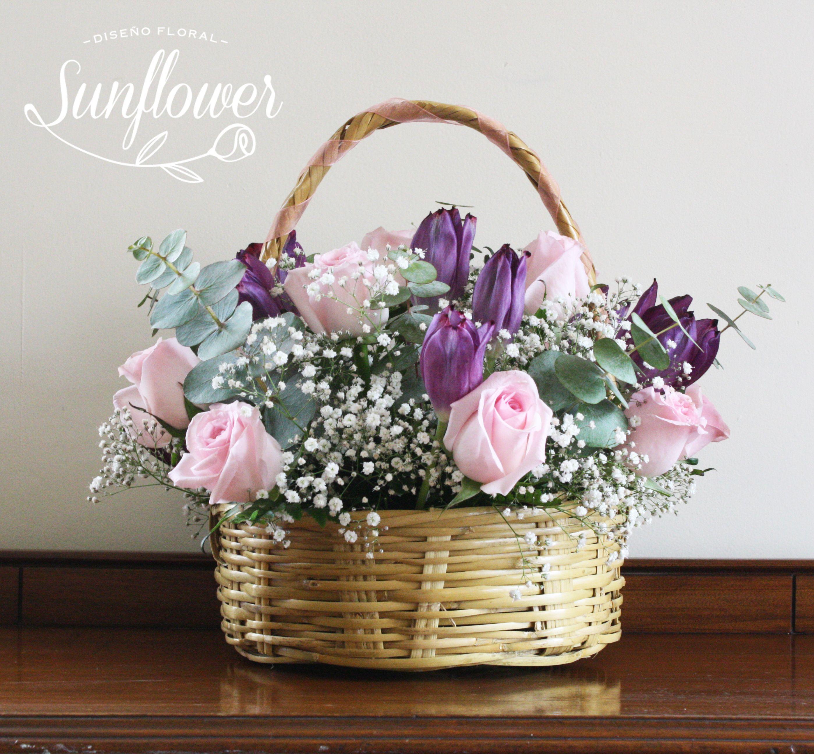 16 Venta de flores artificiales