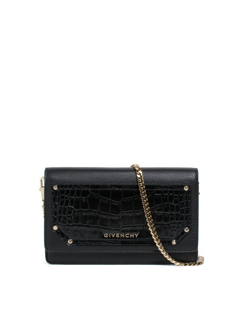 GIVENCHY Pandora chain wallet  574be885c4e1c