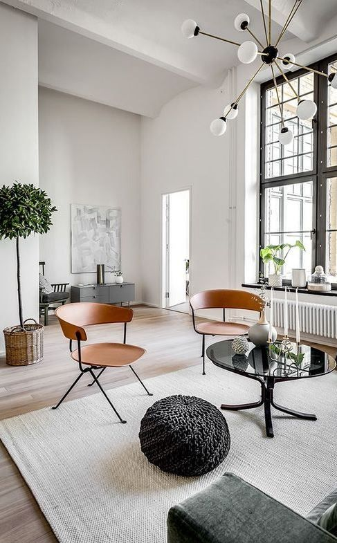 50 Dreamy Interior Design Ideas That Stand the Test of Time ...