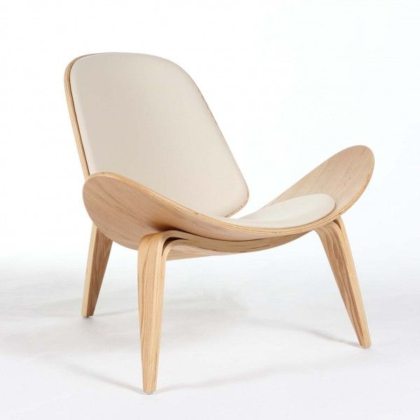 White Leather Bent Wood Bishop Chair Leather Bent Wood Bishop Chair White Bent Matthew Izzo Leather Accent Chair Shell Chair Chair