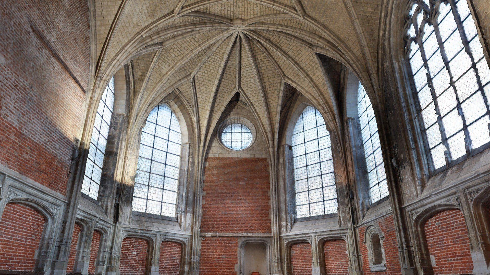 Lorsque Vous Avez Visité La Grande Place De Lille When You Visited