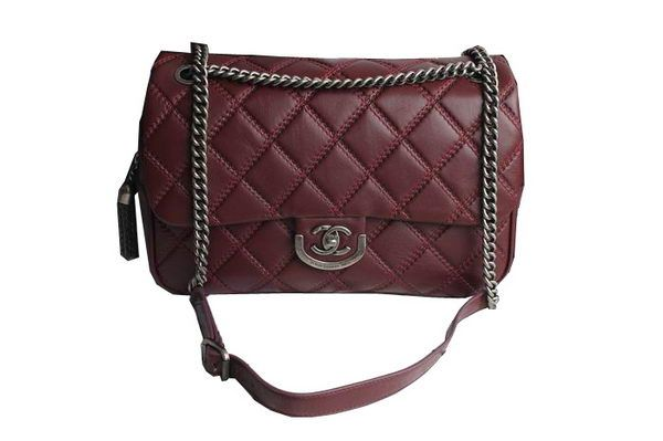 90f6a664a7 Wholesale Designer Inspired Handbags Chanel 31 Rue Cambon Paris Bag ...