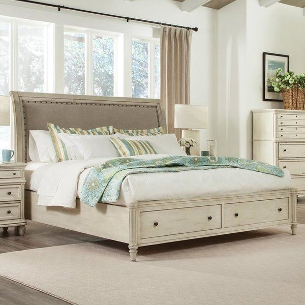 Exceptionnel Discover The Absolute Best Coastal Bedroom Furniture For Your Beach Home.  We Have Beach Bedroom Sets, Dressers, Nightstands, Headboards, Armoires, ...