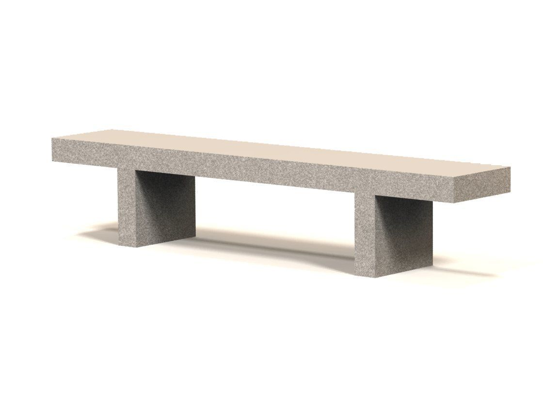 Concrete Benches Concrete Park Benches Concrete Garden Benches Concrete Bench Benches For Sale Concrete Garden Bench